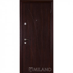 Milano 708