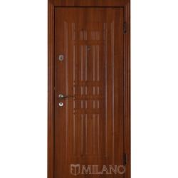 Milano 710