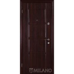 Milano 722