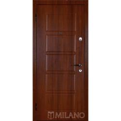 Milano 723