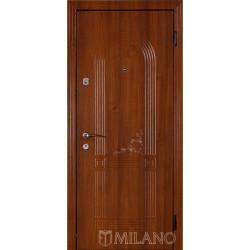 Milano 732