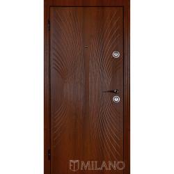 Milano 800