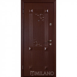 Milano tdk1