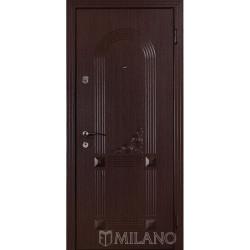 Milano tdk2