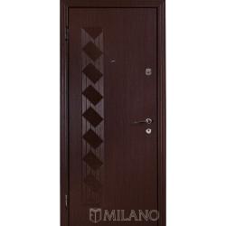 Milano tdk5