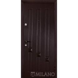Milano tdk9