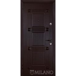 Milano tdk11