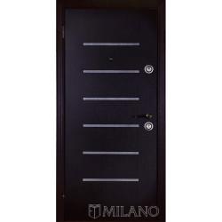 Milano destino