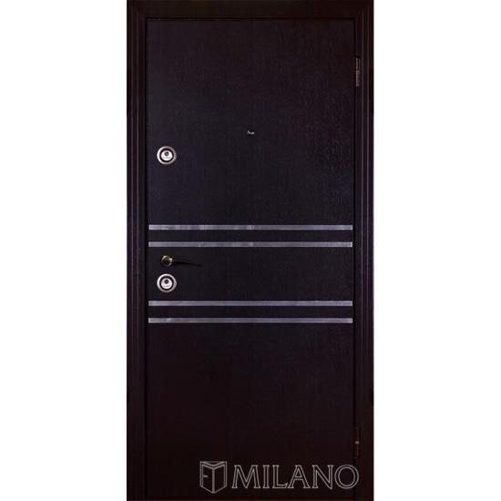 Milano gesso - Производитель Milano - Входные двери