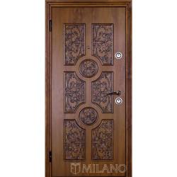 Milano sorbetto