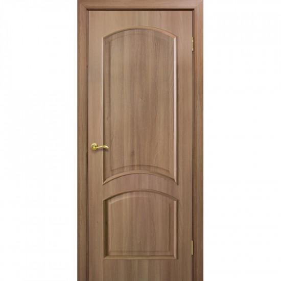 Адель ПГ - Производитель Омис - Межкомнатные двери