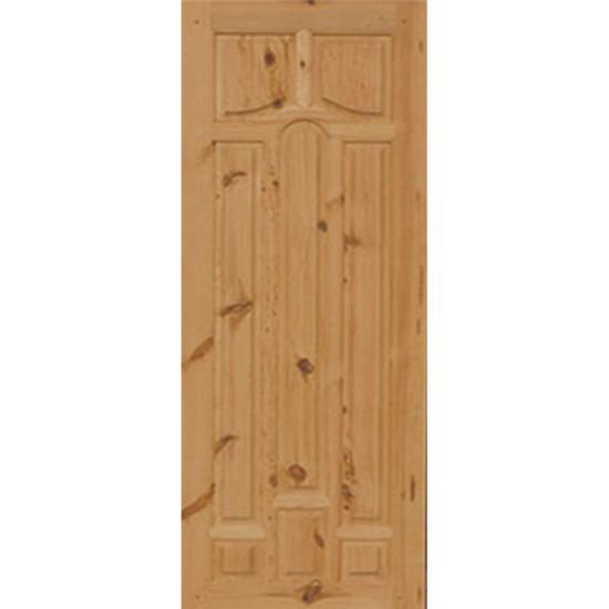 Мадрид - Производитель Двери из сосны - Межкомнатные двери