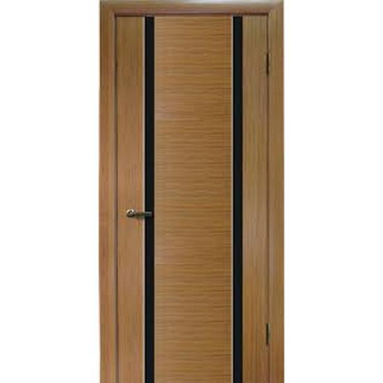 Глазго-2 - Производитель Глазго - Межкомнатные двери