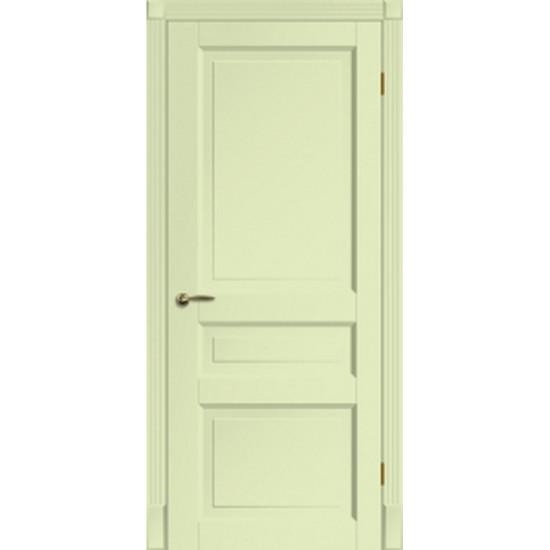 Лондон ПГ категория 2 - Производитель Ваши Двери - Межкомнатные двери