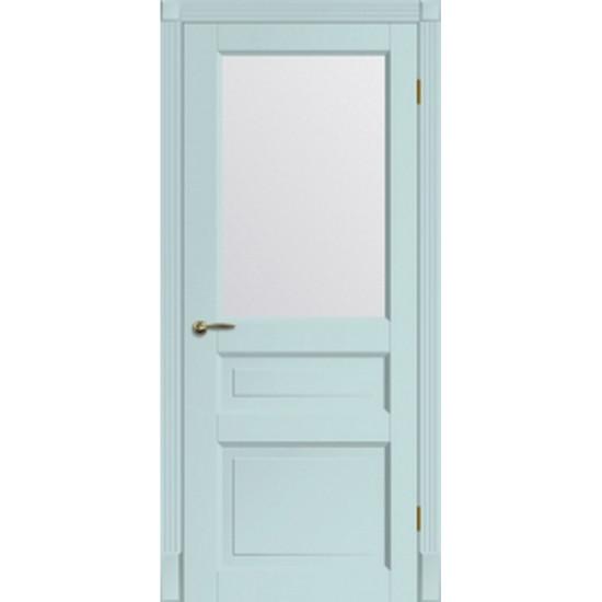 Лондон ПО категория 2 - Производитель Ваши Двери - Межкомнатные двери