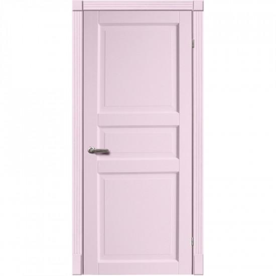 Ницца ПГ категория 2 - Производитель Ваши Двери - Межкомнатные двери