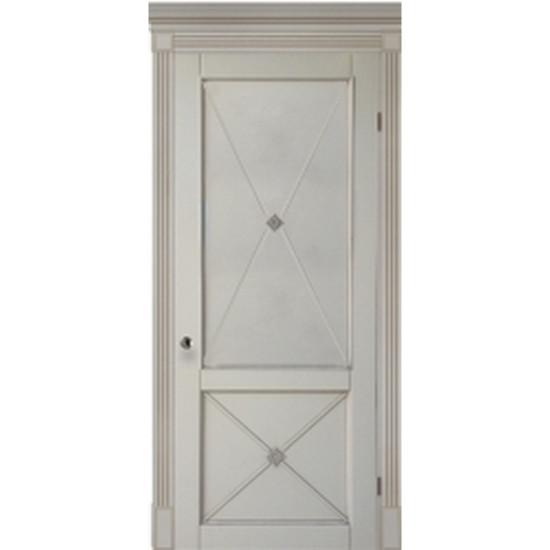 Милан Венециано ПГ категория 2 - Производитель Ваши Двери - Межкомнатные двери