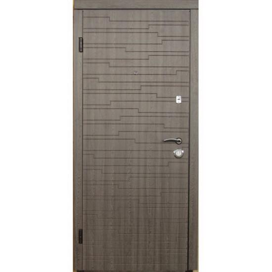 Модель Аккустика - Производитель RedFort - Входные двери