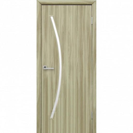 Дива экошпон - Производитель Новый Стиль - Межкомнатные двери