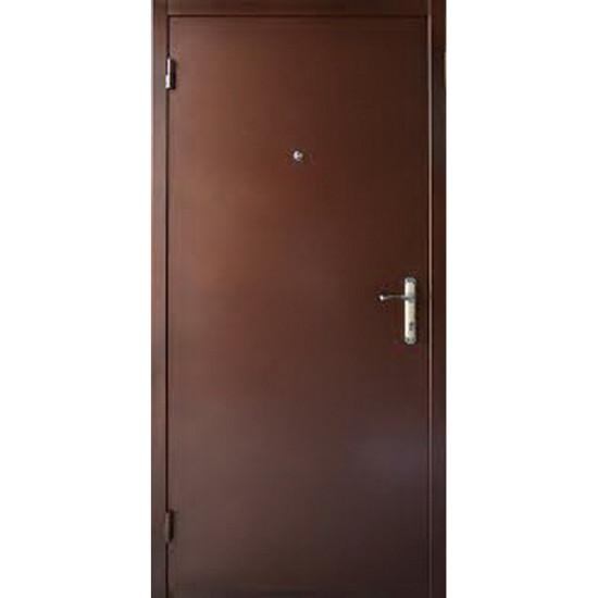 Модель Техническая 2 - Производитель RedFort - Входные двери