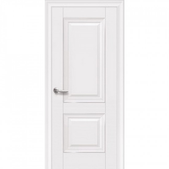 Имидж ПГ - Производитель Новый Стиль - Межкомнатные двери
