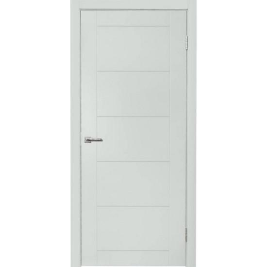 Нордика 161 - Производитель Галерея Дверей - Межкомнатные двери