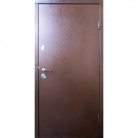 Вип М Гранд - Производитель Qdoors - Входные двери