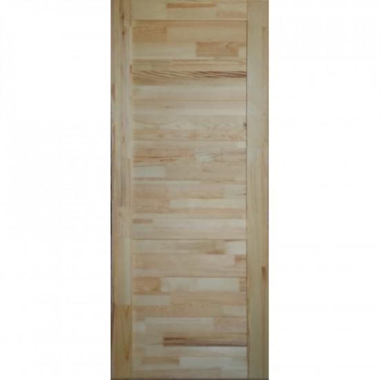 Горизонталь сосна - Производитель - Межкомнатные двери