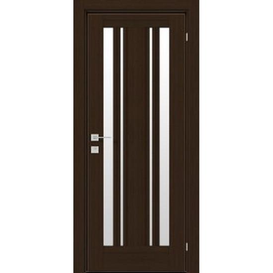 Mikela со стеклом - Производитель Rodos - Межкомнатные двери