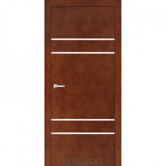 ALP-04 - Производитель Korfad - Межкомнатные двери