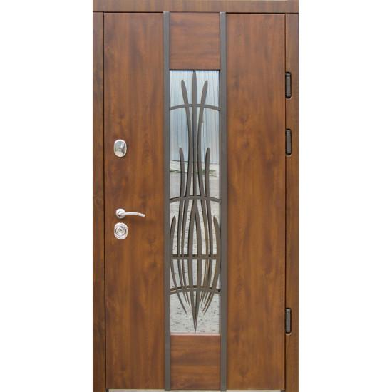 Модель Авеню - Производитель RedFort - Входные двери