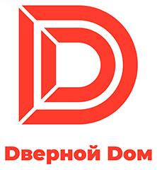 Двери в Киеве - купить в интернет магазине, лучшие цены на двери | «Дверной Дом»