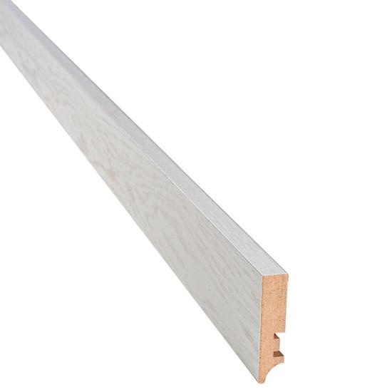 Плинтус прямоугольный патина - Производитель Новый Стиль - Новый стиль