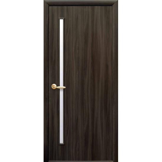 Глория экошпон - Производитель Новый Стиль - Межкомнатные двери