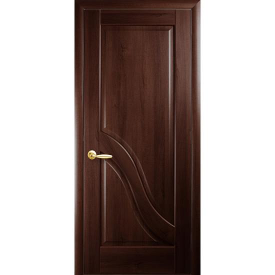 Амата - Производитель Новый Стиль - Межкомнатные двери