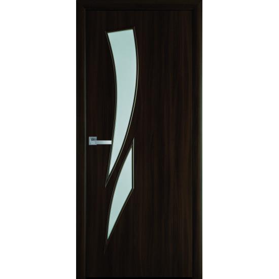 Камея - Производитель Новый Стиль - Межкомнатные двери