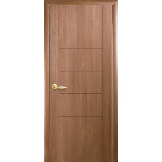 Рина - Производитель Новый Стиль - Межкомнатные двери