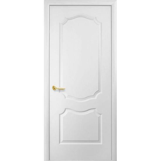 Симпли Вензель - Производитель Новый Стиль - Межкомнатные двери