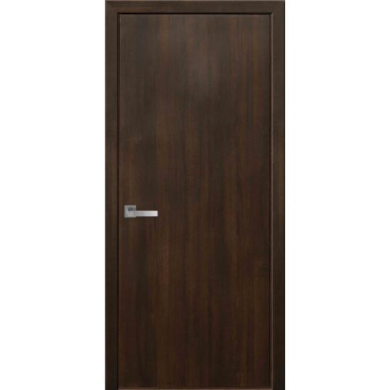 Стандарт ПВХ - Производитель Новый Стиль - Межкомнатные двери