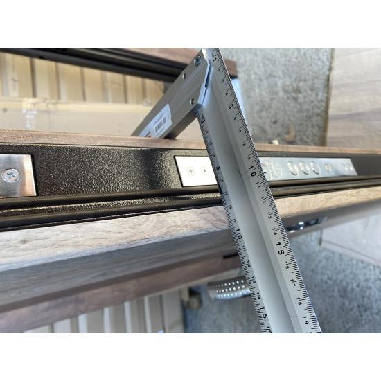Модель Комфорт Соната - Производитель RedFort - Входные двери