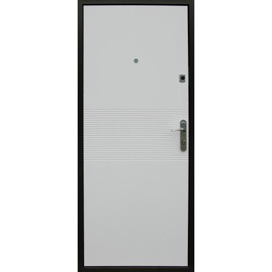 Лайн - Производитель УкрДвери - Входные двери