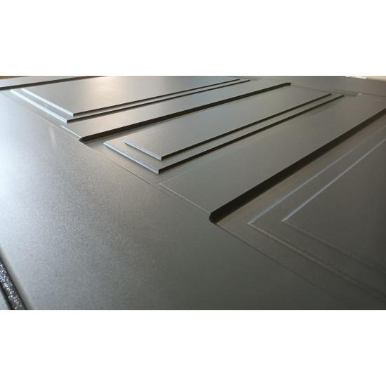 Модель Гранд - Производитель RedFort - Входные двери
