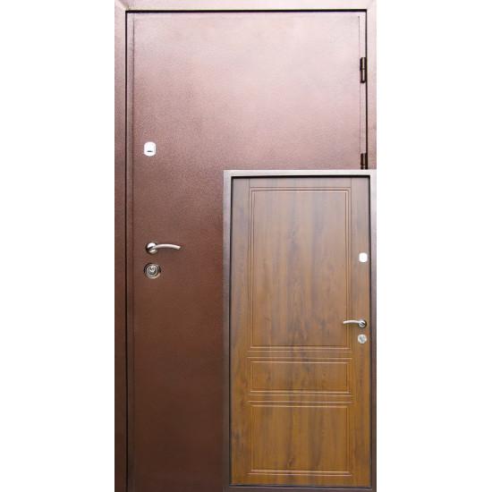 Модель Металл/МДФ - Производитель RedFort - Входные двери