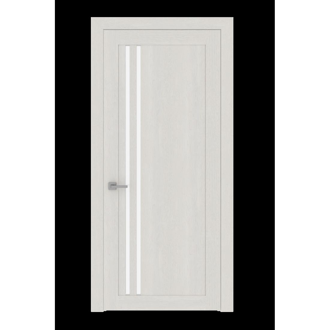 Межкомнатные двери в современной квартире