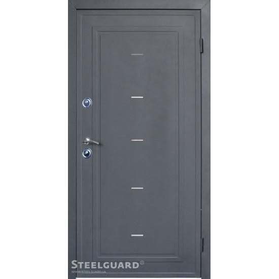 ANTIFROST Torre - Производитель Steelguard - Steelguard