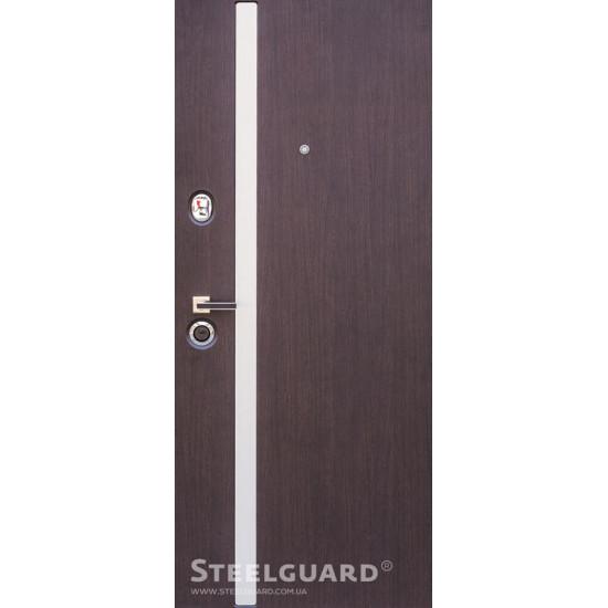 MAXIMA AV-1 - Производитель Steelguard - Steelguard