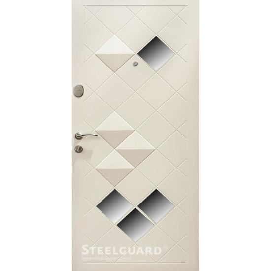MAXIMA Luxor - Производитель Steelguard - Steelguard