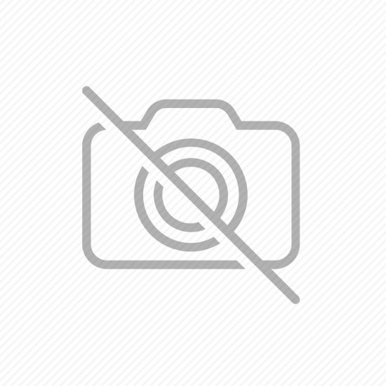 AKIK AL6 - Производитель System - Дверная фурнитура